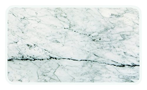 zak-designs-osmos-piatto-da-portata-28x20x04-cm-marmo-bianco