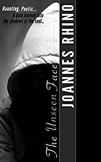 The Unseen Face by Joannes Rhino ebook deal