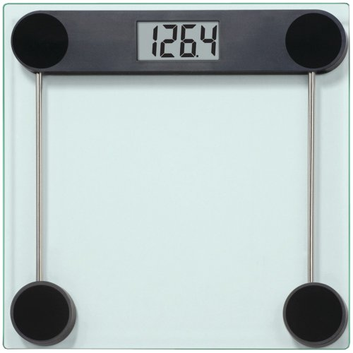 Cheap TAYLOR 7553 DIGITAL LITHIUM GLASS SCALE TAYLOR 7553 DIGITAL LITHIUM GLASS SCALE (ATR8109346)