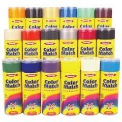 carplan car vehicle aerosol can spray paint candy white 13 400ml. Black Bedroom Furniture Sets. Home Design Ideas