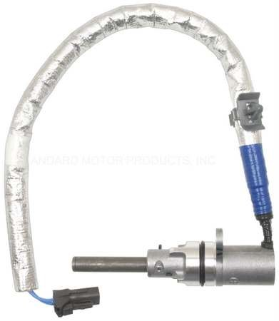 Standard Motor Products SC275 Vehicle Speed Sensor