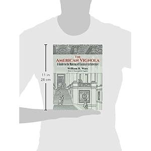 The American Vignola: A G Livre en Ligne - Telecharger Ebook