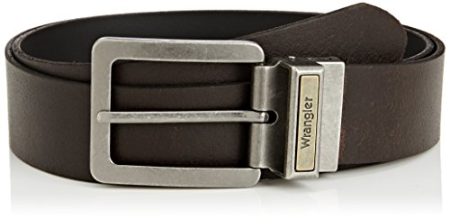 wrangler-mens-reversible-silver-belt-black-85cm