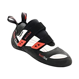 Red Chili Corona VCR Climbing Shoe - 12