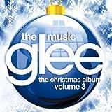 グリー<シーズン4>ザ・クリスマス・アルバム Volume 3