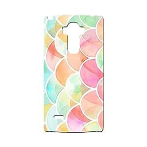 BLUEDIO Designer Printed Back case cover for OPPO F1 - G6561