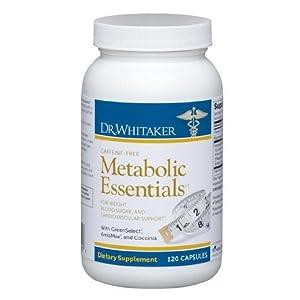 best metabolic weight loss pills