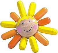 Habermaas Sunni Baby Clutching Toy 3743 from Habermaas