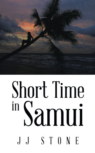 Short Time In Samui