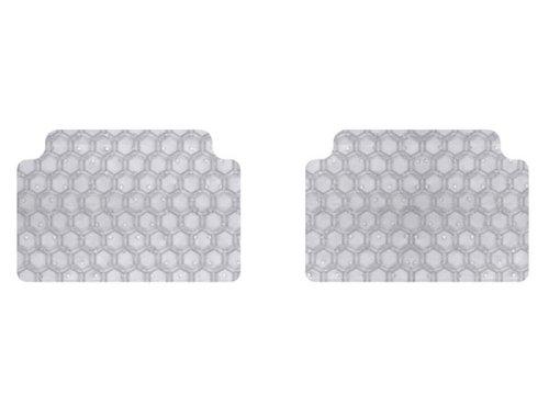 2005-2009-buick-la-crosse-4-door-clear-hexomat-2-piece-rear-mat-set