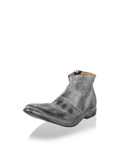 Bed|Stü Men's Ballarat Side-Zip Boot
