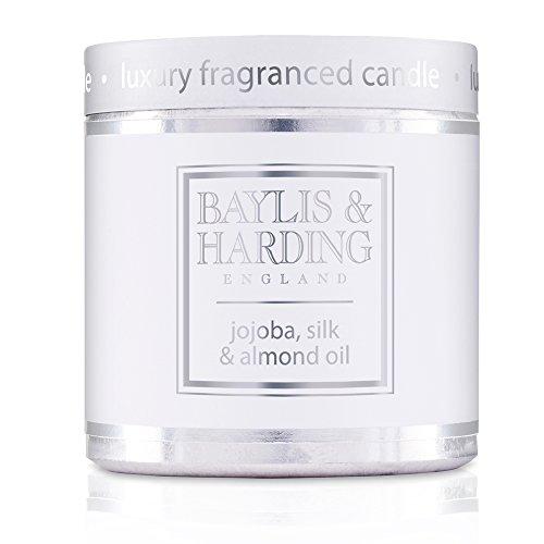 baylis-harding-jojoba-silk-and-almond-oil-luxury-scented-candle-tin