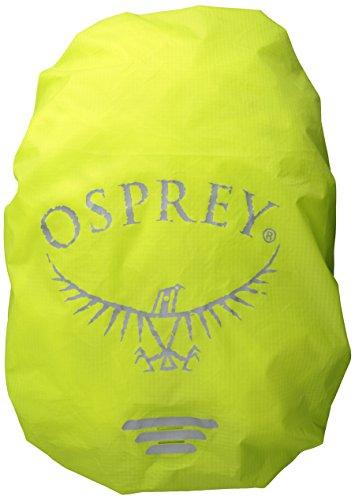 Osprey-Hi-Visibility-Raincover