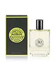 Crabtree & Evelyn® West Indian Lime Cologne 100ml