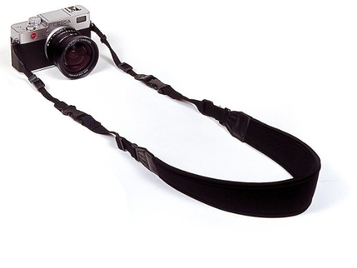 Kaiser Neopren Kamera Tragegurt