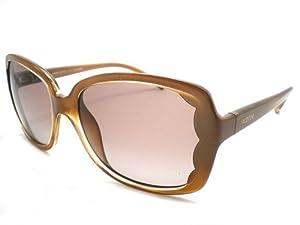 ValentinoDamen Sonnenbrille