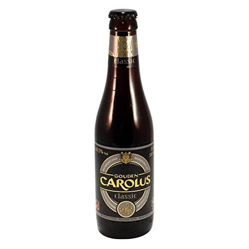 gouden-carolus-biere-classic-33-cl