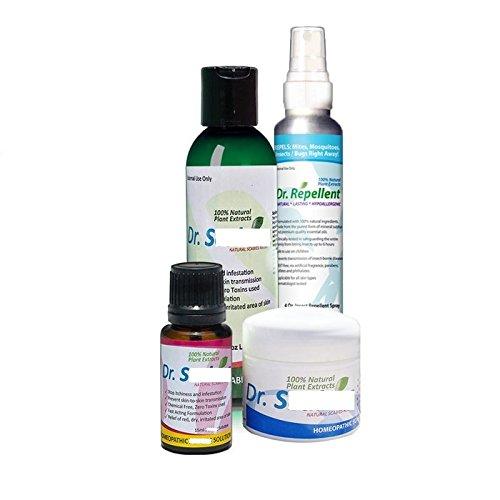 premium-sulfur-personal-starter-kit-dr-repellent-furniture-spray-repellent-4oz-for-mosquitoes-fleas-