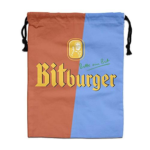 large-rectangular-drawstring-bags-40-30-cm-bitburger-beer-logo-waterproof-polyster-storage-drawstrin