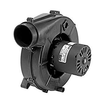 Flame Sensors Revisited likewise Heated Motorcycle Oil Heater likewise Furn electr ign 5 also Amana Furnace Flame Sensor likewise Intertherm Air Conditioner Wiring Diagram. on furnace inducer motor troubleshooting