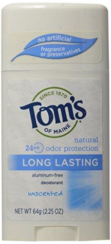 toms-non-parfume-durables-stick-225-oz-batonnets