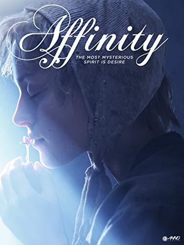 Affinity on Amazon Prime Video UK