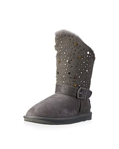 Australia Luxe Collective Botas de invierno Treasure Gris