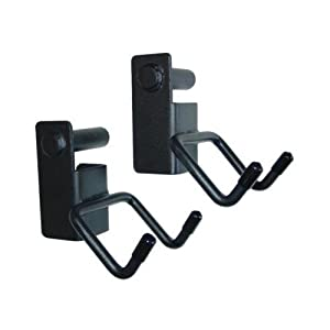 Valor Fitness MB-D BD-11 Dumbbell Holder Set by Valor Fitness