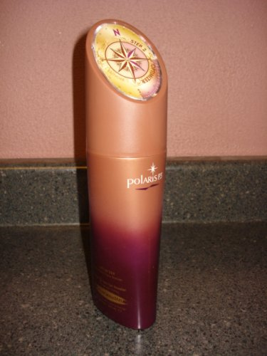 California-Tan-2009-Polaris-P3-Optmizer-Step-2-Dark-Tan-Booster-Tanning-Lotion-10-oz