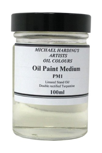 michael-harding-oil-paint-medium-100ml