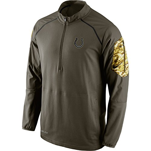 Colts Salute to Service Gear, Indianapolis Colts Salute to Service ...