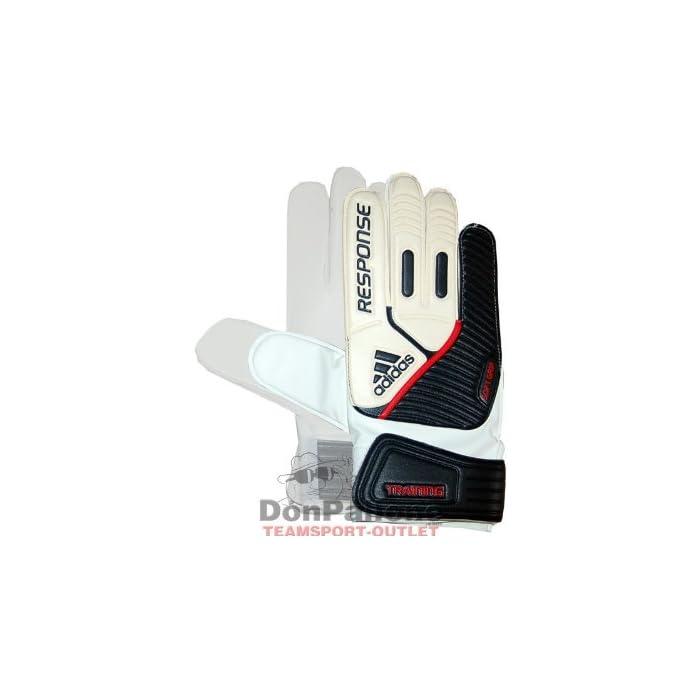 Guanti da portiere Adidas Response Training E44918: prezzi, offerte vendita online