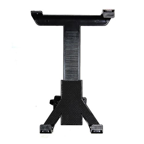 Goodsmile Universal Music Microphone Stand Holder Mount For Android Tablet Ipad Samsung Galaxy Tab Google Nexus 7