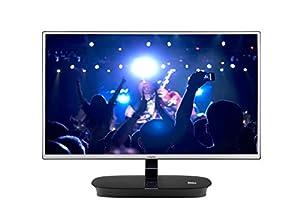 AOC i2473PWM 24-Inch Onkyo Speaker Base IPS LED Monitor with HDMI