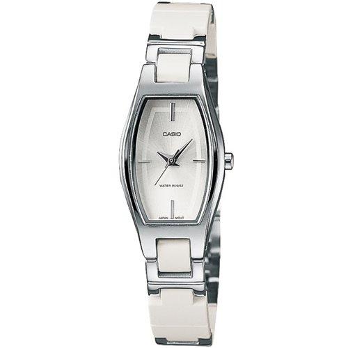 Casio Collection LTP de 2077d de 7C7df Mujer Reloj