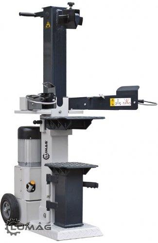 LUMAG-vertikal-Hydraulik-Holzspalter-HOS-12A