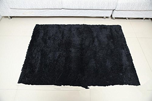 new-day-la-salle-de-bain-salle-tapis-tapis-tapis-de-sol-60-110-90-140-black-about-90140