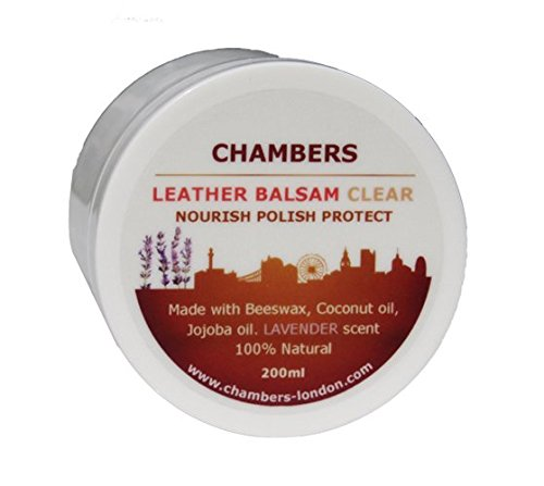 natural-chambers-leather-balsam-conditioner-and-restorer-polish-wax-200ml-lavender