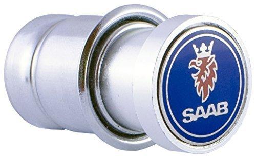 saab-alloy-enamel-lighter