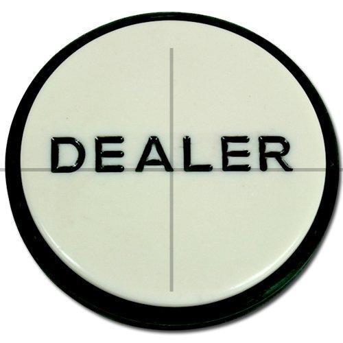 PRO Bouton Dealer