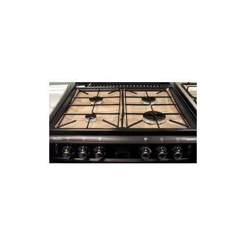ptfe-gas-hob-liners-reusable-and-washable-ultra-non-stick-keep-your-gas-hobs-clean-pack-4