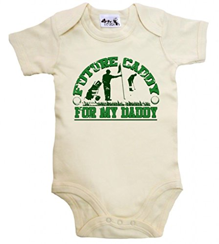 dirty-fingers-future-caddy-for-my-daddy-baby-golf-bodysuit-0-3-m-white