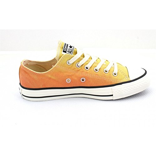 Converse chuck taylor all star, sneakers basses...
