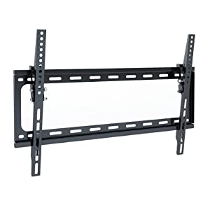 Wall Mount Flat Screen TV Prices