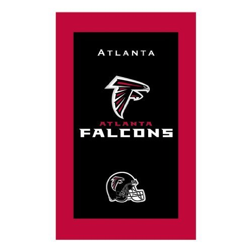 atlanta-falcons-nfl-licensed-towel-by-kr-by-kr-strikeforce-bowling-bags