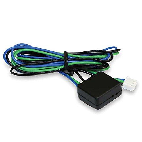 ultimum vitae directed acctemp101 temp sensor for digital 4x10 5x10