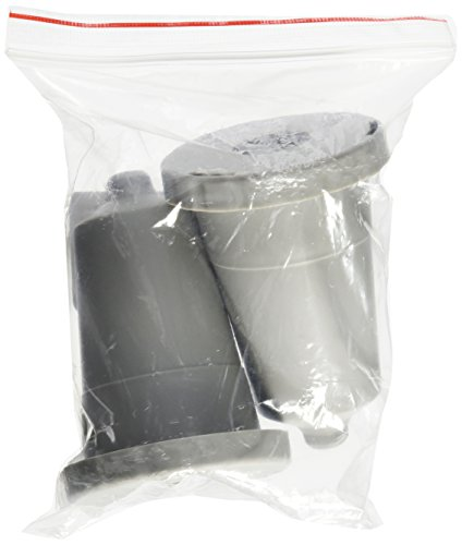 2 Reusable Coffee Filters for Keurig, My K-cup style (Keurig Single Cup Coffee Filter compare prices)