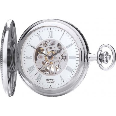 royal-london-90029-01-mens-mechanical-pocket-watch