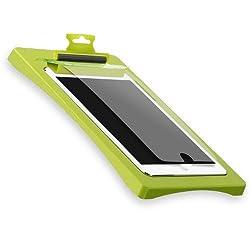 PureGear 60804PG Puretek Roll-on Shield Kit Prot Anti-fingerprint Iphone6 4.7in
