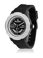 BULTACO Reloj de cuarzo Man H1PB48SCV1 48 mm